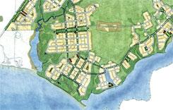 Panhandle_Engineering_Panama_City_pr_magnolia