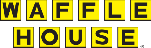 Waffle_House
