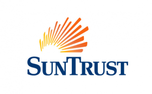 suntrust-bank-logo