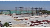 30632 Under Construction